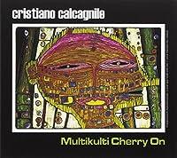 Multikulti Cherry On