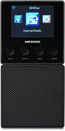 MEDION IEEE 802.11G DRIVERS (2019)
