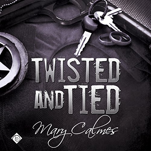 Twisted and Tied                   By:                                                                                                                                 Mary Calmes                               Narrated by:                                                                                                                                 Tristan James                      Length: 8 hrs and 59 mins     271 ratings     Overall 4.8