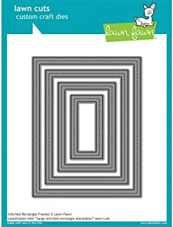 Best frame dies for card making Reviews