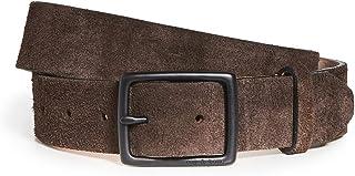 Rag & Bone Men's Rugged Belt