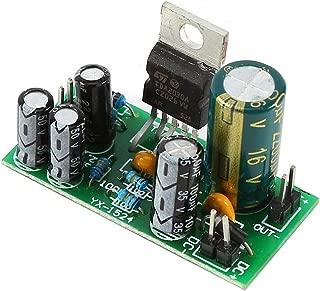 Pneumatische Spritzpistole Luftdruckregler-Manometer In-Line-/Öl-Wasserfilter-Abscheider-Kit Delaman Luftdruckregler