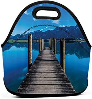Best totto bags colombia Reviews