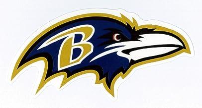 NFL アメリカンフットボール チームロゴ・ステッカー[st-NFL]