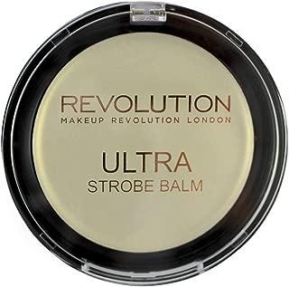 Makeup Revolution Ultra Strobe Balm, Hypnotic