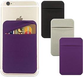 Best back pockets for iPhones