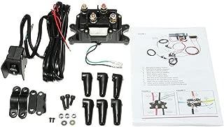 Best polaris winch wiring harness Reviews
