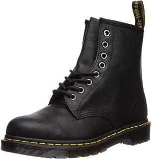 Dr. Martens 1460 Carpathian Combat Boots