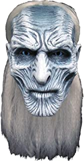 Men's Game of Thrones Men's Full Head Mask