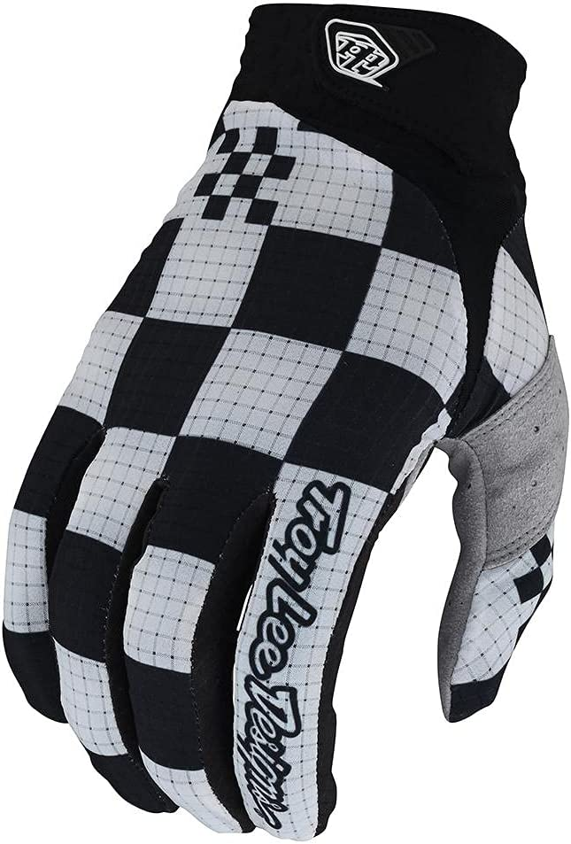 Troy Lee Designs National uniform free shipping Youth Kids Glove 35% OFF Air Chex