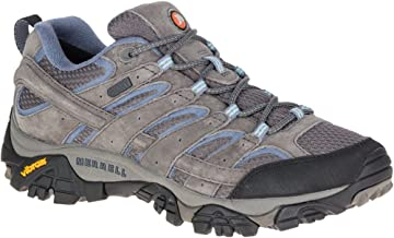 Best women's water resistant hiking shoes Reviews