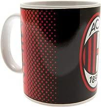 AC Fade Design Milan Mug In Acetate Box