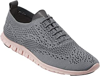 Women's Stitchlite Oxford
