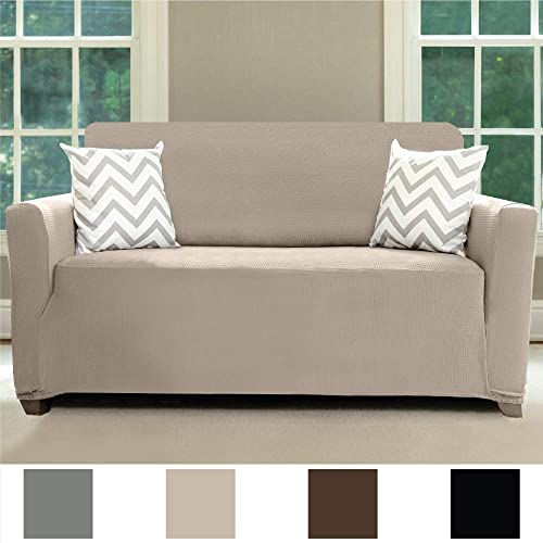 Wondrous Love Seat And Couch Pet Covers Amazon Com Spiritservingveterans Wood Chair Design Ideas Spiritservingveteransorg