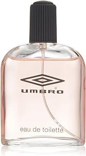 DYAL Umbro Power Agua de tocador para hombres - 60 ml.