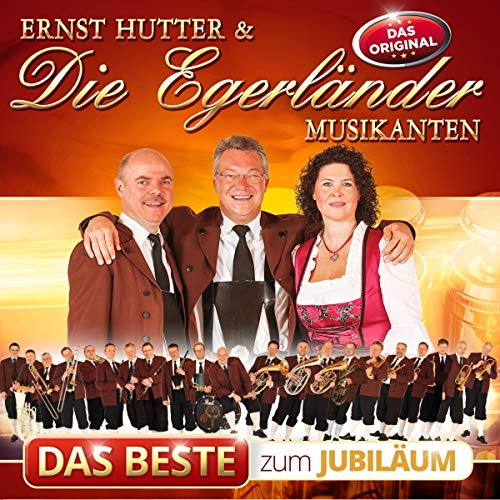 Das Beste zum Jubiläum - 20 Jahre 20 Hits