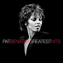 Best pat benatar fire & ice Reviews