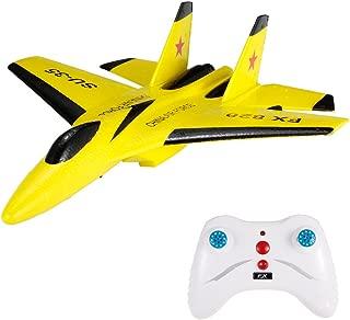 Best flybear fx 820 Reviews