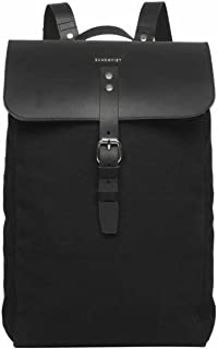 Alva Backpack - Black