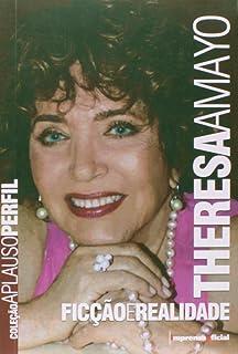 Theresa Amayo - Coleção Aplauso