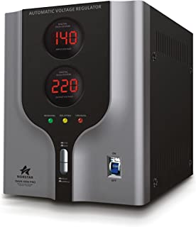 Best 500w step up down voltage transformer Reviews
