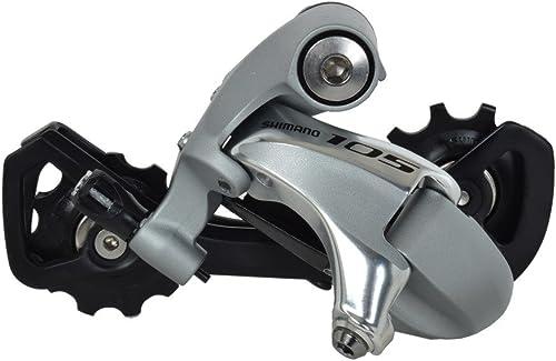 Mejor valorados en Desviadores para bicicletas & Opiniones útiles ...