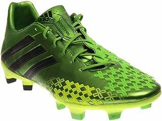 adidas Predator LZ TRX FG-Green