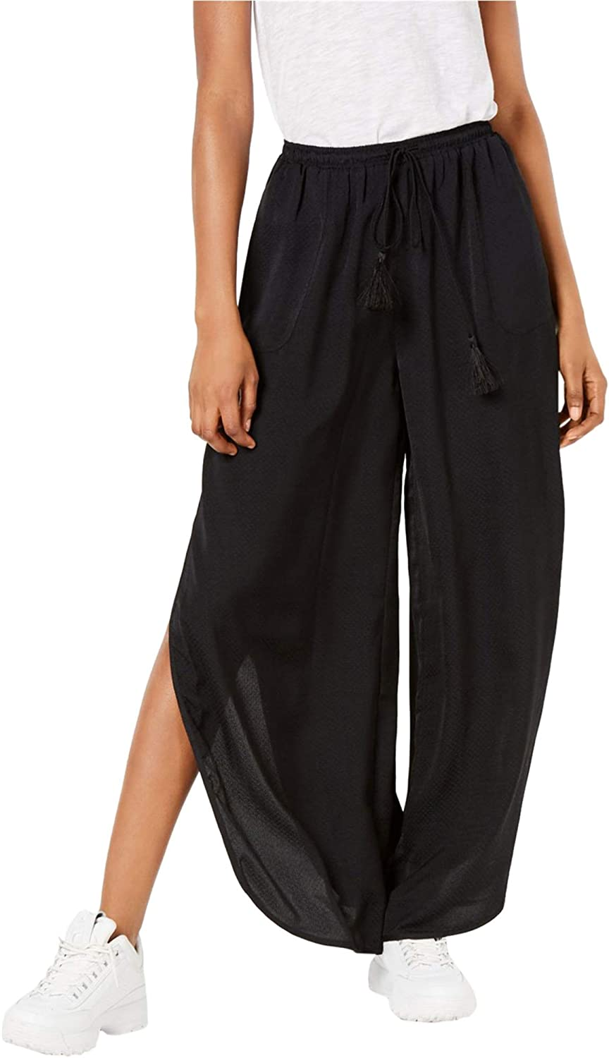 Free People Womens She's A Dime Casual Lounge Pants