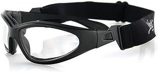 Bobster GXR Sport Sunglasses