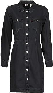 Levi's Ellie Denim Dress
