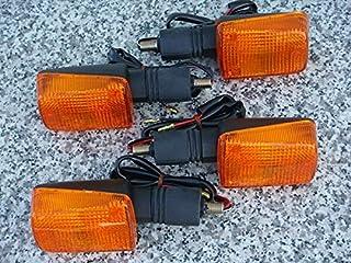 Amazon.com: Honda Nighthawk 250 Wiring Diagram on