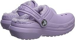 Lavender/Lavender