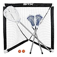 Package length: 92.202 cm Package width: 26.162 cm Package height: 11.684 cm Product Type: RECREATION BALL