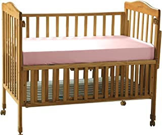 top baby cribs 2015