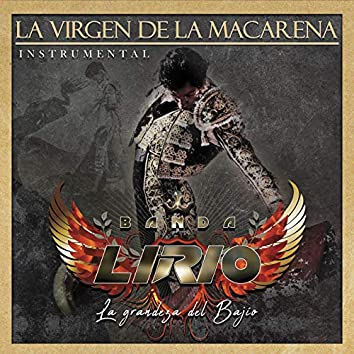 La Virgen de la Macarena (Instrumental)