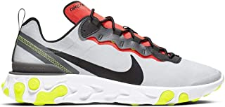 Nike React Element 55 Se Mens BV1507-003