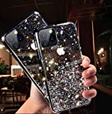 Immagine 2 dybohf cover iphone 11 pro