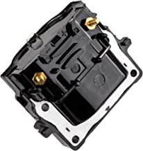 Best 1993 toyota camry ignition coil Reviews