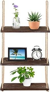 Best wooden window shelf Reviews