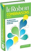 Scaricare Libri Dictionnaire Des Combinaisons De Mots PDF