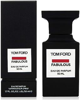 Tom Ford Fucking Fabulous Eau De Perfume Spray for Men and Women, 50 ml