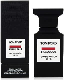 Tom Ford Fabulous Eau De Parfum Spray, 1.7 Fluid Ounce