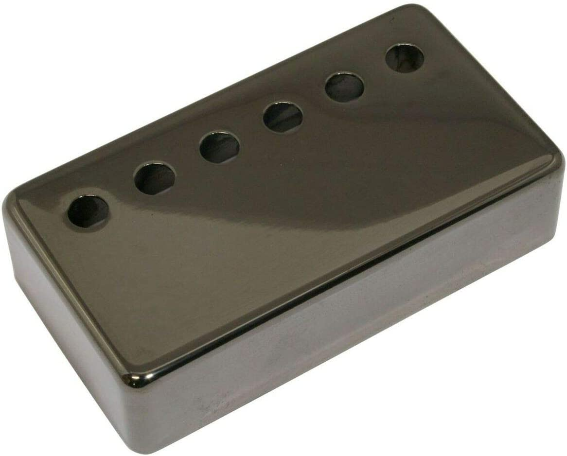 Humbucker OFFicial quality assurance shop Pickup cover 51mm
