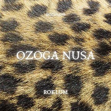 Ozoga Nusa