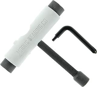 Modus Bearings Utility White Multi-Purpose Skate Tool