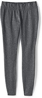 Best heathered knit leggings Reviews