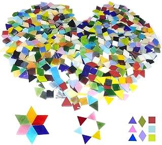 mosaic tile art kits for adults