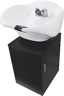 Best salon wash station Reviews