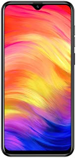 "Unlocked Cell phones, Ulefone Note 7 (2020) Android 9.0 Unlocked Smartphones, Triple Rear Camera Triple Card Slots, 6.1"" Waterdrop Full-Screen Dual SIM Phones, 3500mAh, Face Unlock, US Version - Black"