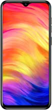 Best note 8 3g Reviews